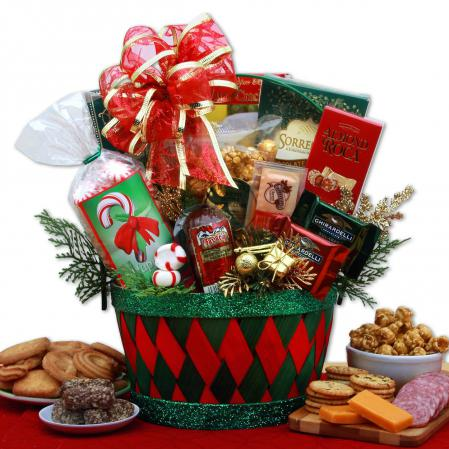 holiday-affair-favorite-gift-basket