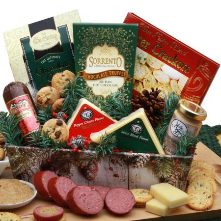 rustic-holiday-gift-tray