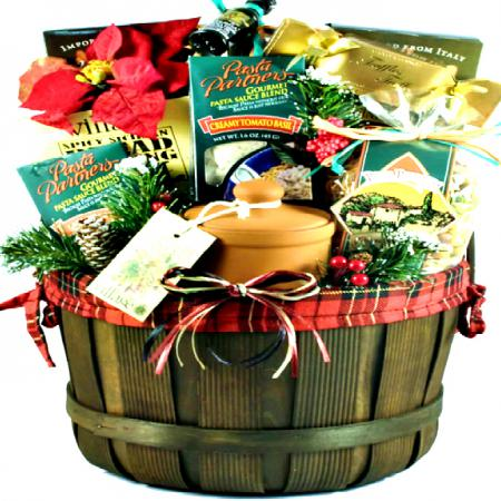 ITALIAN-FOOD-BASKET-