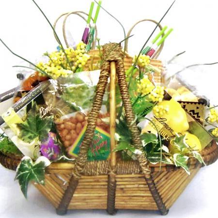 tropics-gift-basket