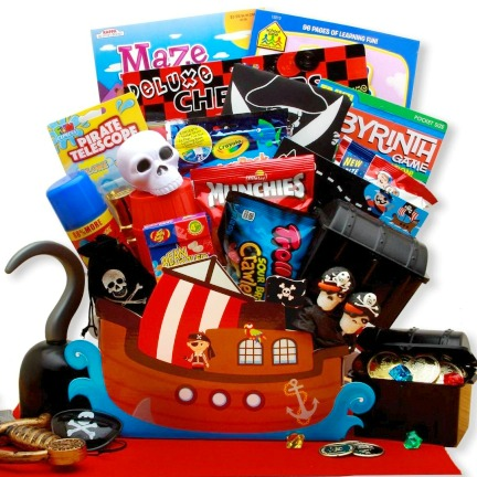Pirate-Gift-For-Kids