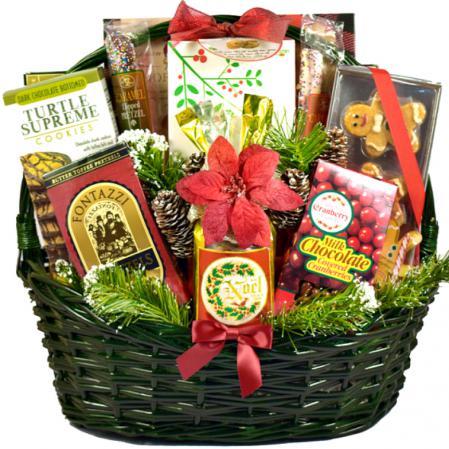large-tis-season-holiday-basket