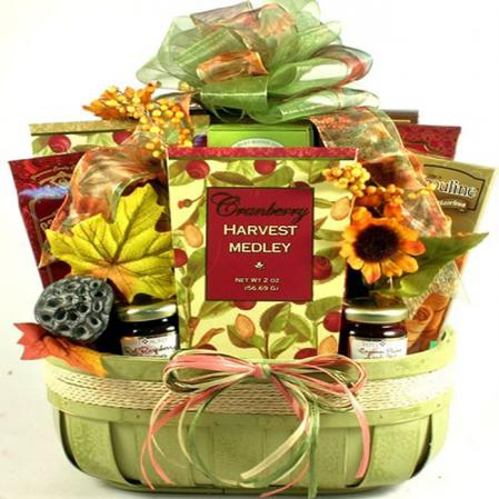 Large-Fall-Harvest-Gift-Basket