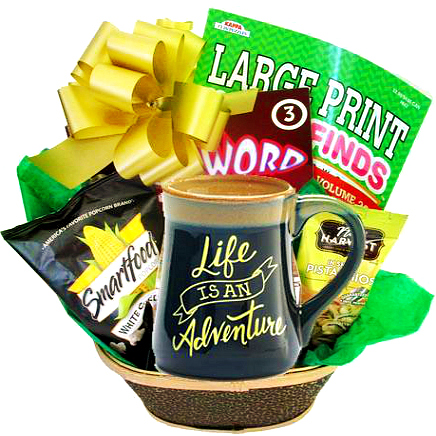 celebrate-life-gift-basket
