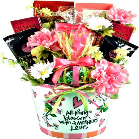 MOTHERS-HEART-GIFT-BASKETS