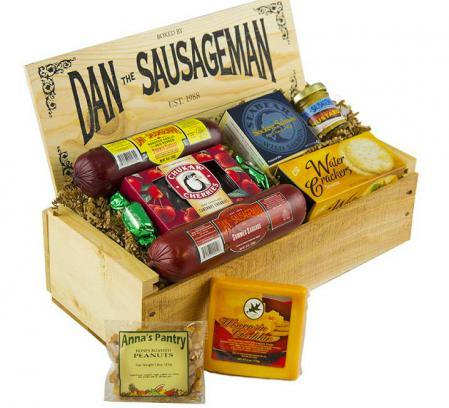 dans-mean-cheese-box