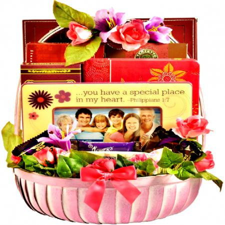 sweet-retreat-gift-for-mothers