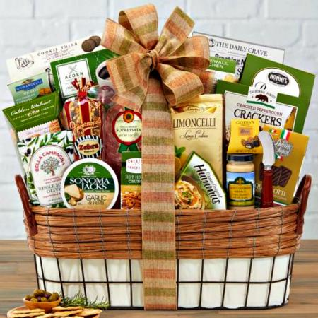Send-condolence-gift-basket