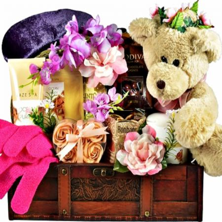 treasure-you-gift-basket