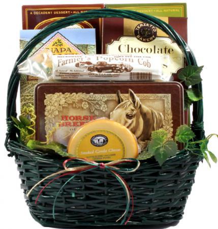 new-horse-lover-gift-basket