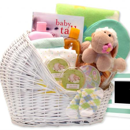 new-baby-gifts
