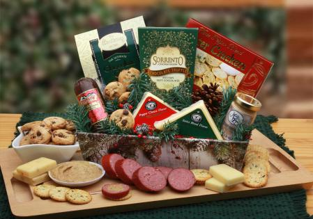 rustic-gift-tray