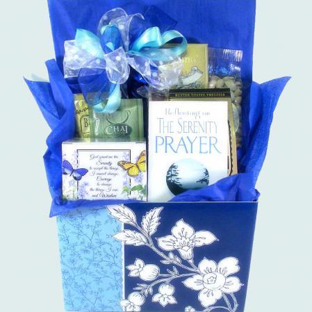 Serenity-box-gift