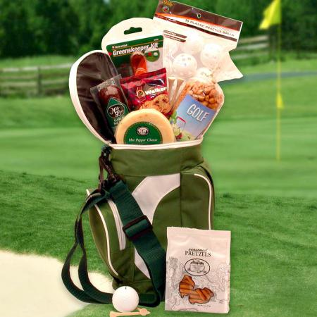 golf-bag-gift-basket