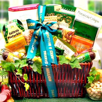 stylish-thank-you-basket