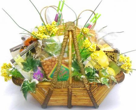 island-gift-basket
