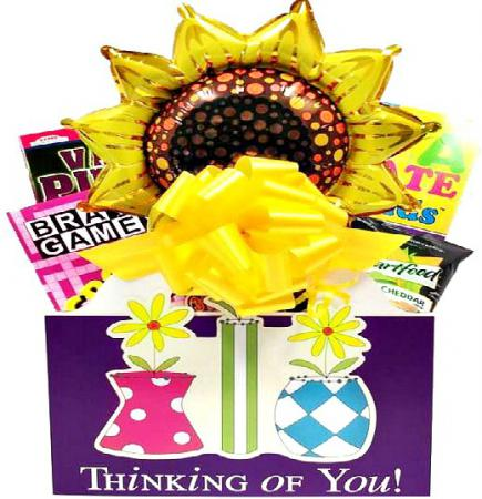 Thinking-of-you-gift-baskets-for-her