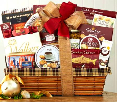 Large-Classic-Gourmet-Gift-Basket