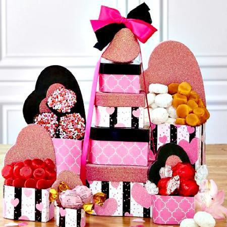 valentine-gift-box