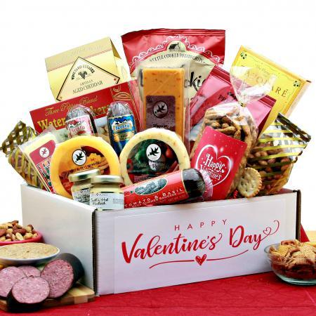 valentine-gourmet-gift