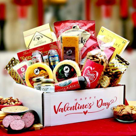 Valentine-Day-Gift-Pak