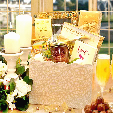 wedding-gift-box