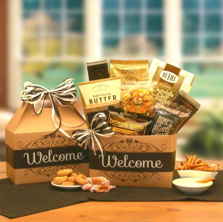 welcome-care-packages