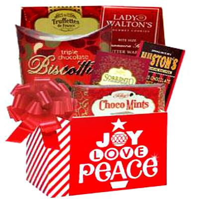 Joy-Holiday-Gift-Box