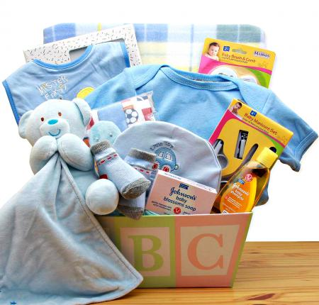 abd-new-baby-gift-basket