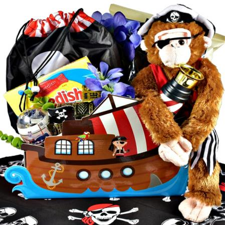 PIRATE-GIFT-BASKETS