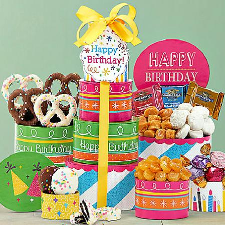 birthday-gift-boxes