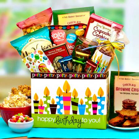 birthday-party-gift-box