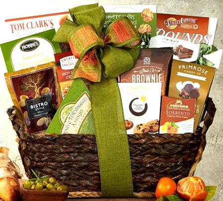gourmet-food-basket-best-seller