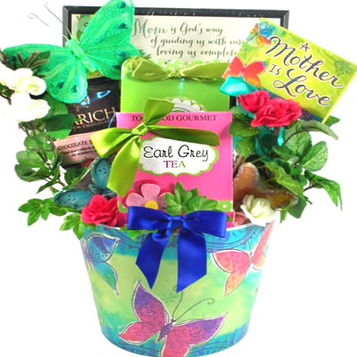 Special Mother's Day Gift For Mom