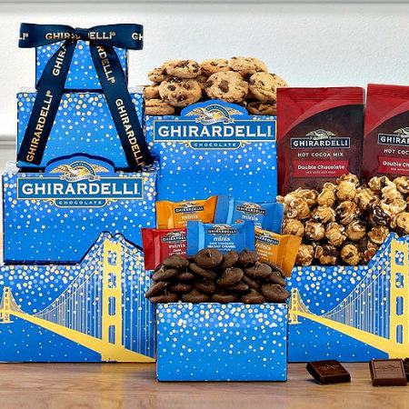 chocolate-gift-boxes-ghirardelli