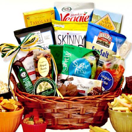 diabetic-gift-basket
