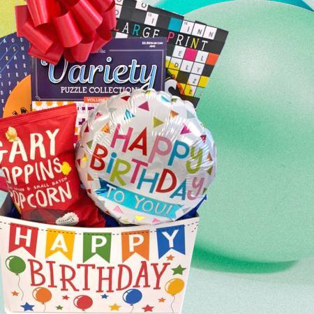birthday-gift-box-fun