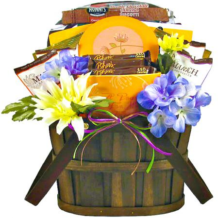 friendship-gift-basket