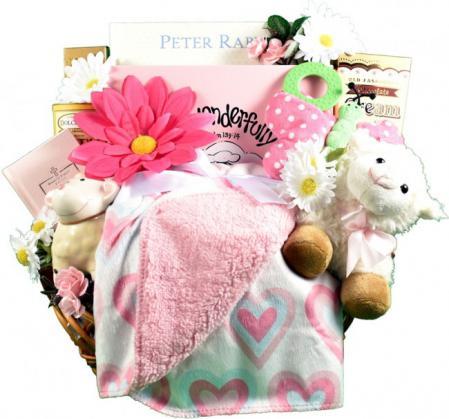 christian-baby-gift-basket