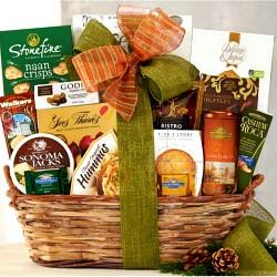 gourmet-gift-basket