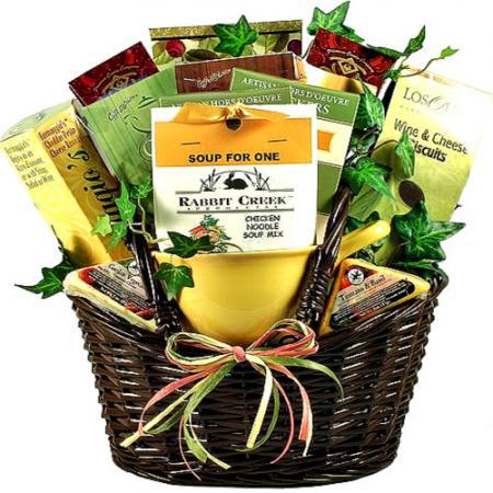 fireside-gourmet-gift-basket-delivery