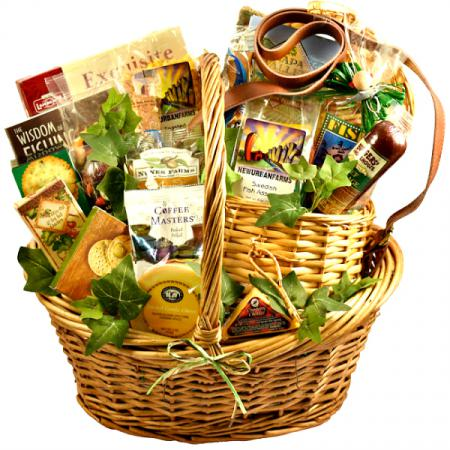 a-fisherman-gift-basket