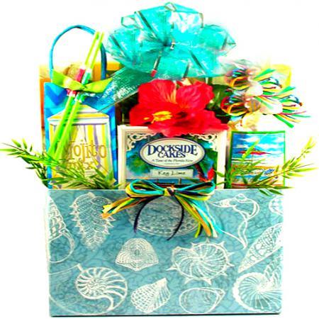 florida-gift-box