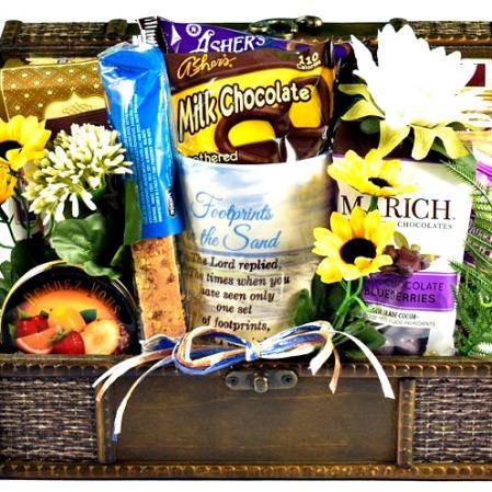 peace-gift-basket