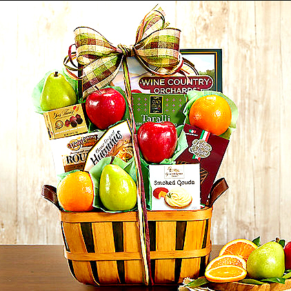 fruit-delivery-snacks