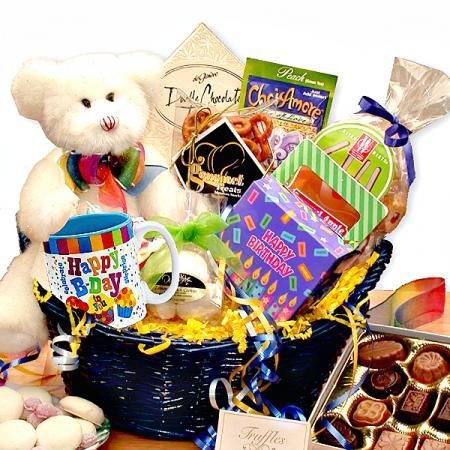 best-birthday-baskets