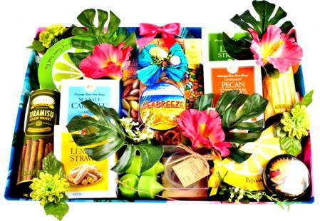 gift-basket-island