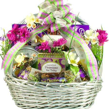hope-spring-gift-basket