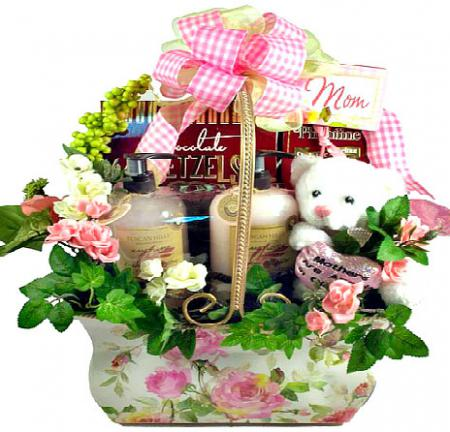 Mothers-Day-Classic-Basket