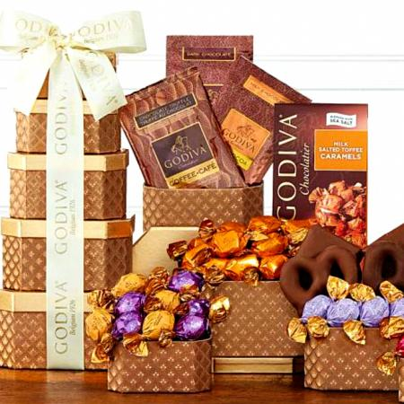 godiva-chocolates-gift-box